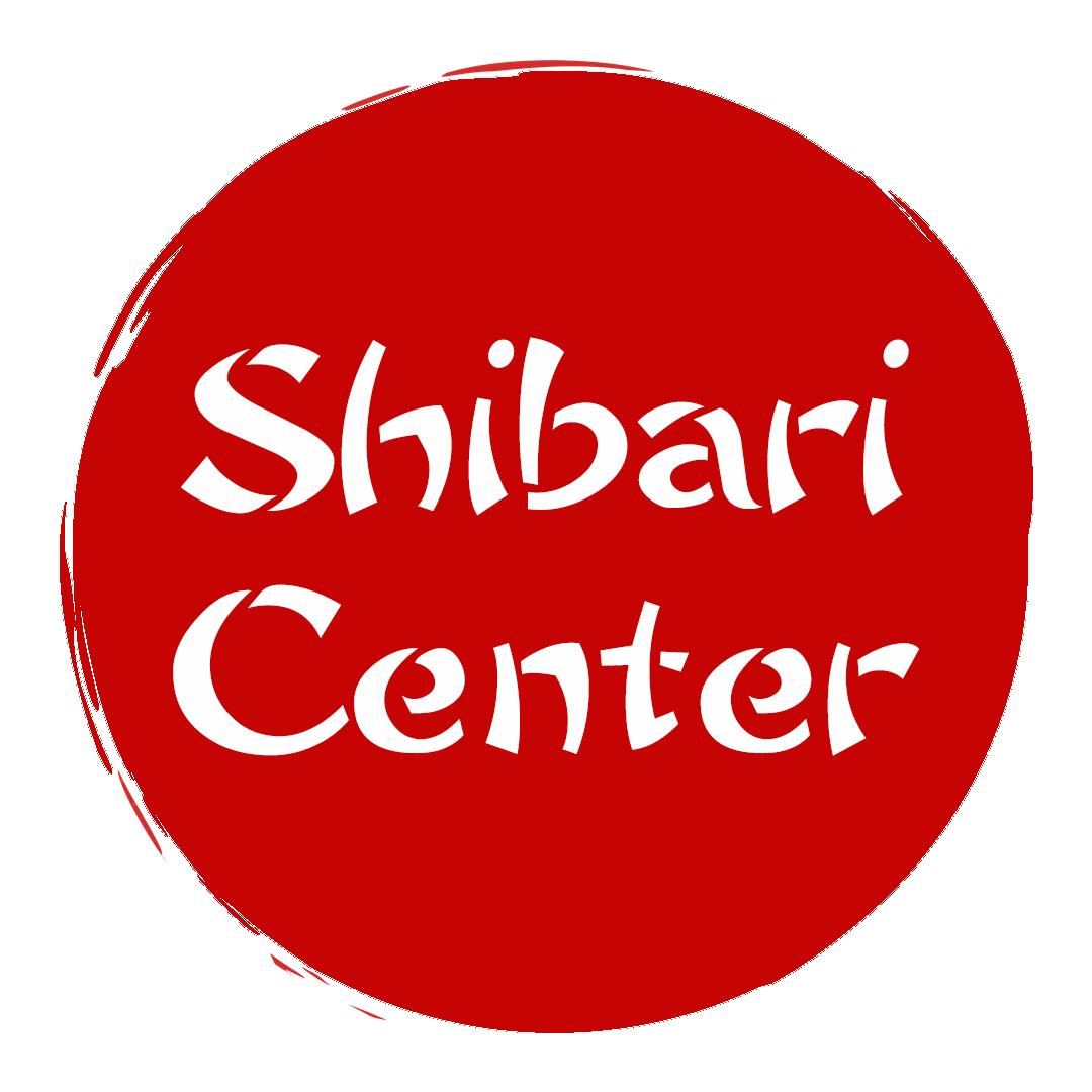 Shibari Center
